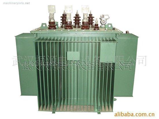 北京变压器回收,提供金属回收废铜价格行情