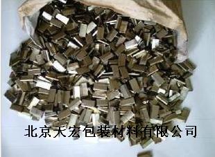 铁皮打包扣、塑钢带打包扣厂家