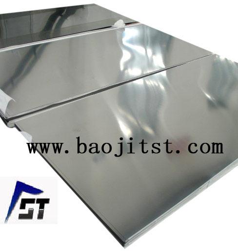 钛板 钛合金板 弹性钛板钛板工业钛板医用钛板化工钛板