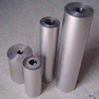 钴箔钴合金箔钴带精密配件钴箔