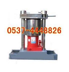新型香油机 大豆榨油机 全自动香油机