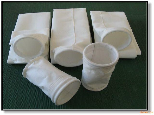 除尘器布袋|除尘器滤袋
