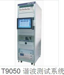 源仪S7400系列可编程交流电源
