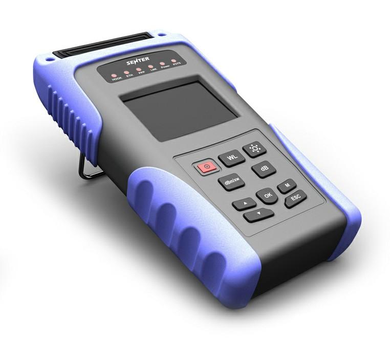 深圳101工业产品设计有限公司 成立于2000年,拥有100余人的专业设计团队 从设计研究、创新设计、结构设计及3D逆向工程、样品验证、模具监理、生产服务到商业推广一站式服务模式.. 服务于消费电子、家用电器、通讯设备、商业终端、工业设备、医疗仪器、安防产品、汽车周边、健身休闲、时尚礼品等领域。为客户提供高品质的设计服务,提升产品附加值和品牌价值。 101的成长,有赖于您的信任;101的发展,感谢您的支持。壹零壹通过其自身在设计领域的专业技术、经验和设备资源,不断改善服务品质,以帮助合作伙伴贯彻新项目的研