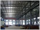 北京厂房拆迁工厂设备报废处理钢结构厂房拆除回收公司