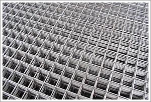 不锈钢网片、黑铁丝网片、镀锌铁丝网片、涂塑网片、带框网片。