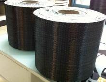 安徽碳纤维布