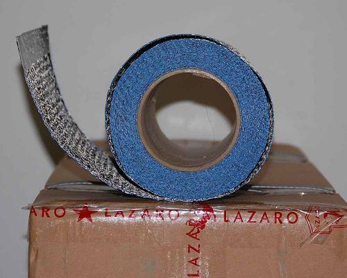 济南碳纤维布