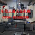 五金零件加工厂-齿轮CNC加工-电脑锣加工-东莞正通CNC加工厂