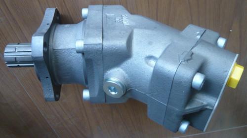 供应日本易威奇LK机械隔膜加药泵 EHN电磁定量泵