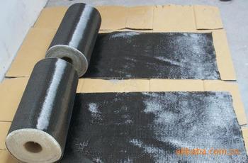太原进口碳纤维布厂家