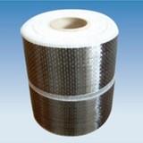 郑州进口碳纤维布厂家