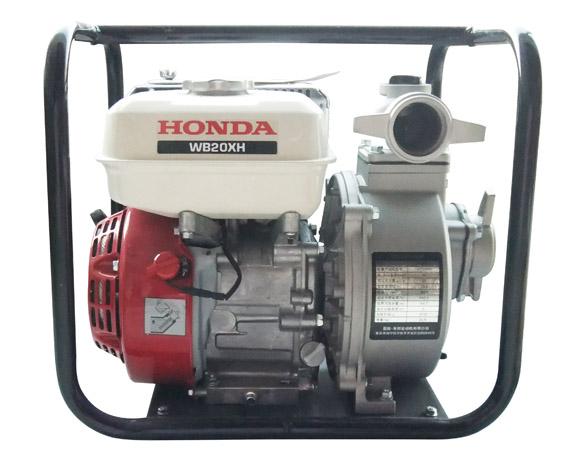本田抽水泵,物理泵,柱塞泵,打药泵,金蜂隔膜泵,高山输水泵