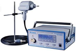 ESD61002C静电放电发生器|静电放电测试仪ESD61002