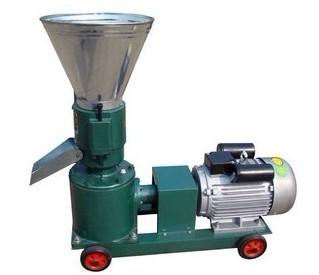 饲料机械设备、家用颗粒饲料机、水产颗粒饲料机
