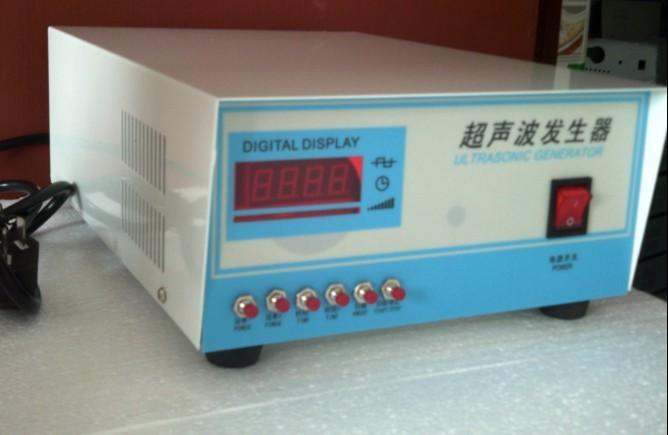 专业超声波清洗机电箱,超声波清洗机控制箱品质保证