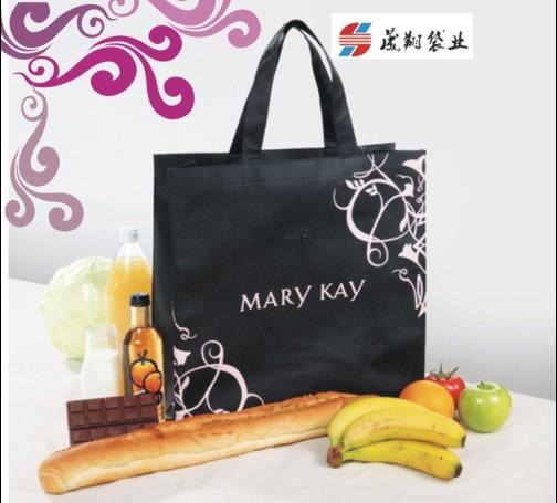 广州晟翔袋业是一家专业无纺布袋生产厂家_超低价促销