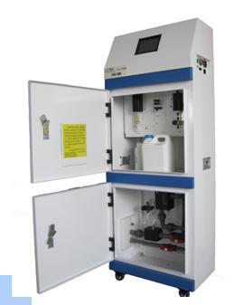 供应水质COD在线监测仪