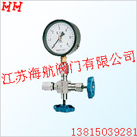 供应J29H-16C|J29H-320C针型阀