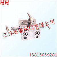 供应1151-160R|1151-320R针型阀
