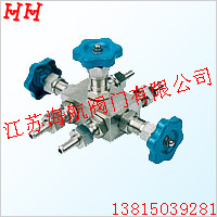 供应QFF3-160R|QFF3-320R针型阀