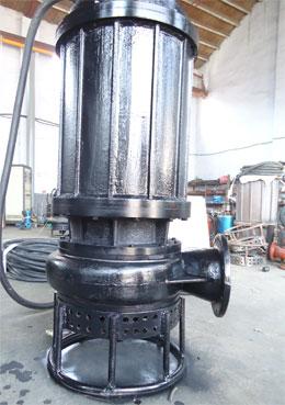 太原渣浆泵 煤泥泵 搅匀洗煤泵