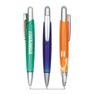 水头定做制作广告中性笔水笔礼品笔,厂家直销低价