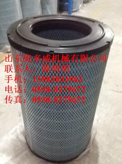 上海施耐德日盛空压机空气滤芯3211319200