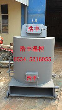 养殖水暖锅炉价格