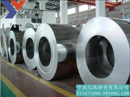 宁波哪里买60SiCr7弹簧钢丝比较便宜 _60SicR7弹簧钢