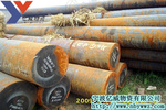 宁波供应宝钢40Cr合金结构钢_直销温州台州金华 材质保证