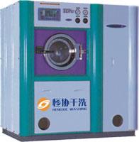 北京二手音响回收 收购迪厅 ktv 歌舞厅设备