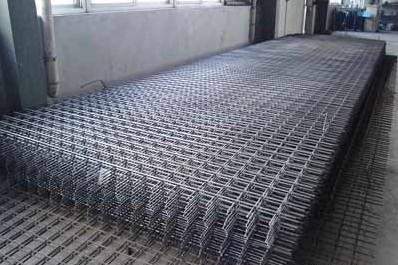 抗裂网,抗裂钢筋网,防裂钢筋网质优价廉,