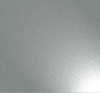 厂家供应黑钛喷砂不锈钢板