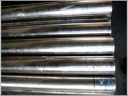 上海GH605镍合金管,铁镍合金金属材料的工艺性能