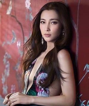 李冰冰代理经纪公司李冰冰经纪人孟媛13522590993