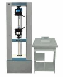 橡胶拉伸强度试验机,数显万能试验机
