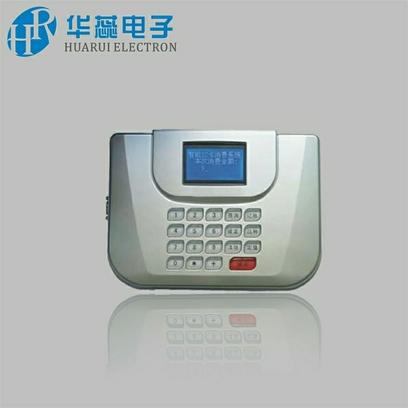 太原智能卡售饭机 黑龙江IC卡消费系统