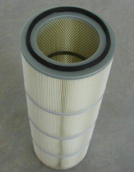 低价供应南京高质量防静电滤筒