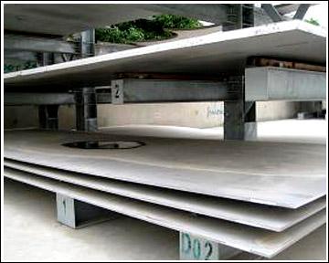 上海GH600镍合金板,GH4145沉淀强化镍基高温合金