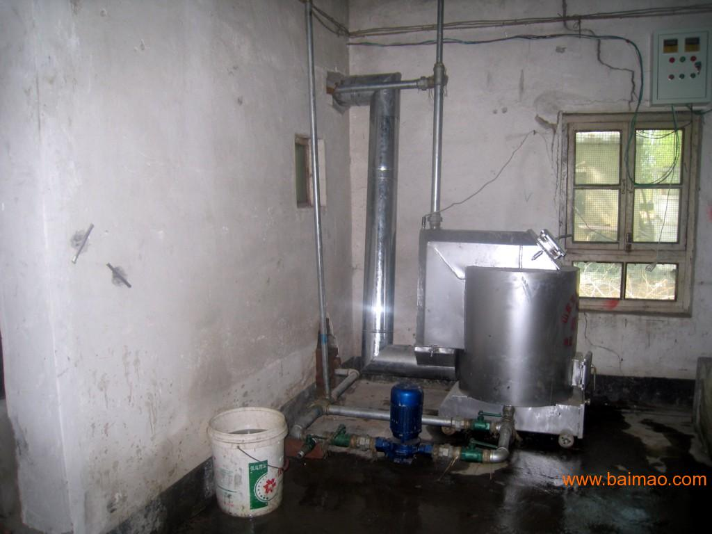 供应鸡舍保暖设备节能清洁