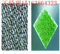三维复合网垫…15163864323