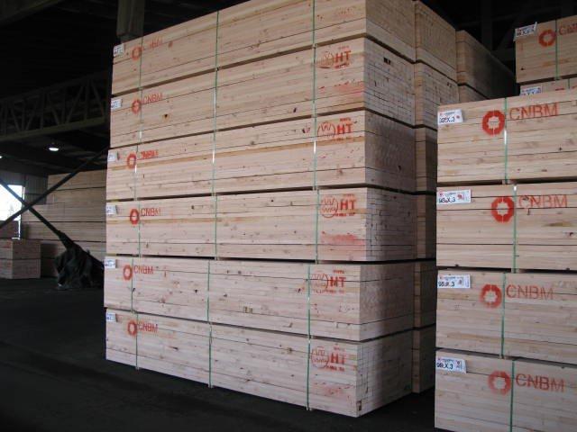 东莞市祥隆木业有限公司的形象照片