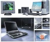 北京办公家具回收二手电脑回收价格厨房设备回收