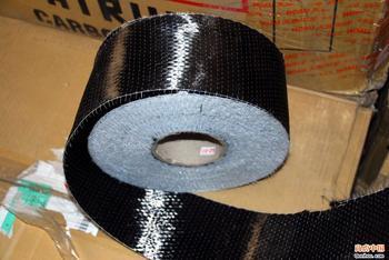 陕西进口碳纤维布厂家