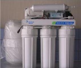天津家用商用净水器 净水机 纯水机销售
