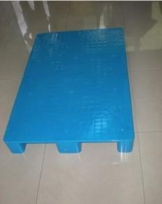 宁波塑料托盘