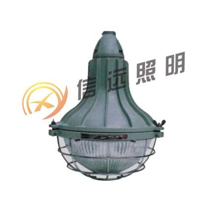 海洋王BAFD系列增安型防爆灯(e)