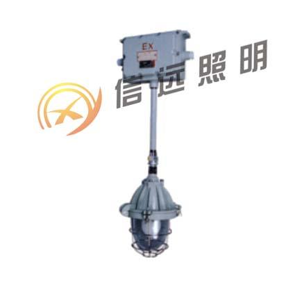 海洋王BAJ52系列防爆应急灯