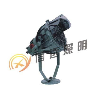 海洋王BAT51系列防爆投光灯